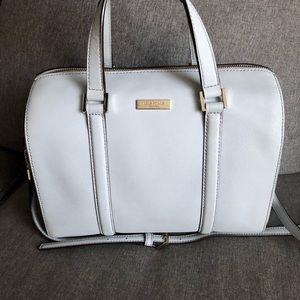 Kate Spade Newbury Lane Cassie Bag